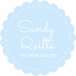 Sandy Quilts